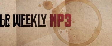 Weekly mp3